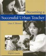 urban teacher